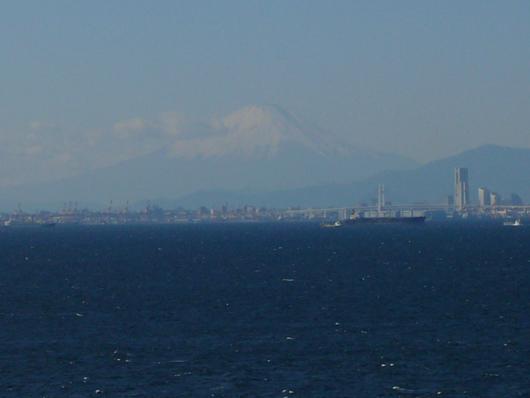ほたる富士山.jpg
