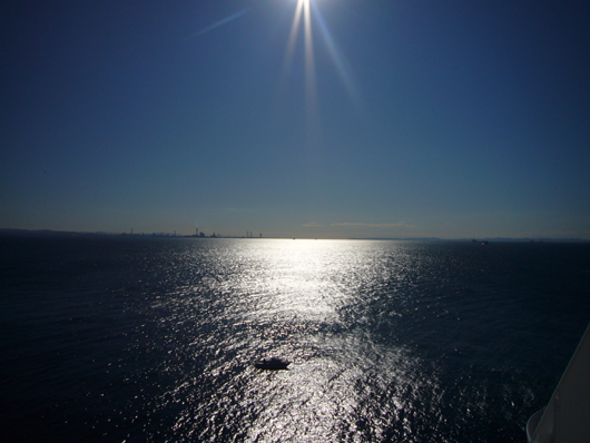 ほたる海.jpg