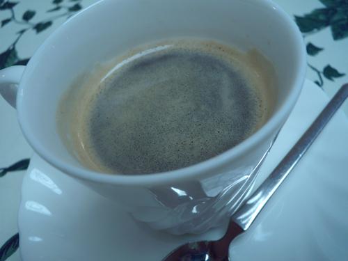 イルソーレ コーヒー.jpg