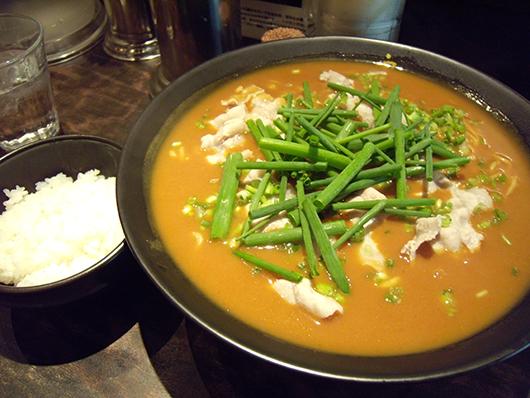 カレー麺.jpg