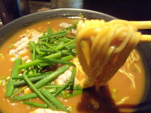 カレー麺アップ.jpg