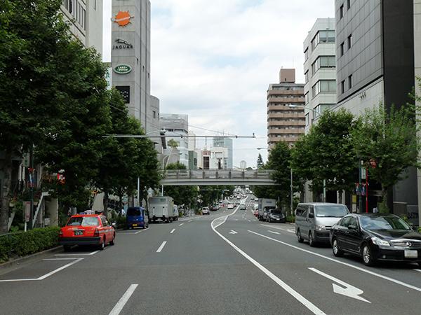キラー通り.jpg