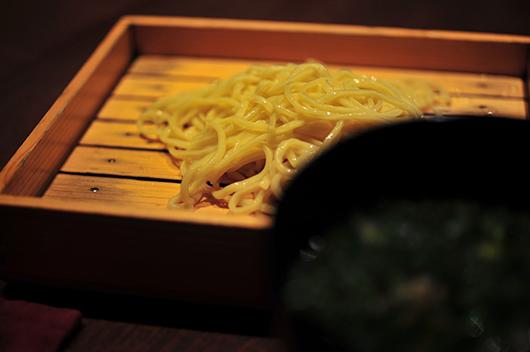 クエ蕎麦.jpg