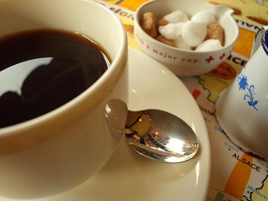 ピエールコーヒー.jpg