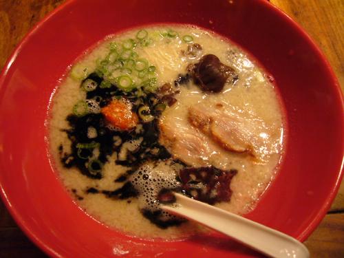 一風堂麺.jpg