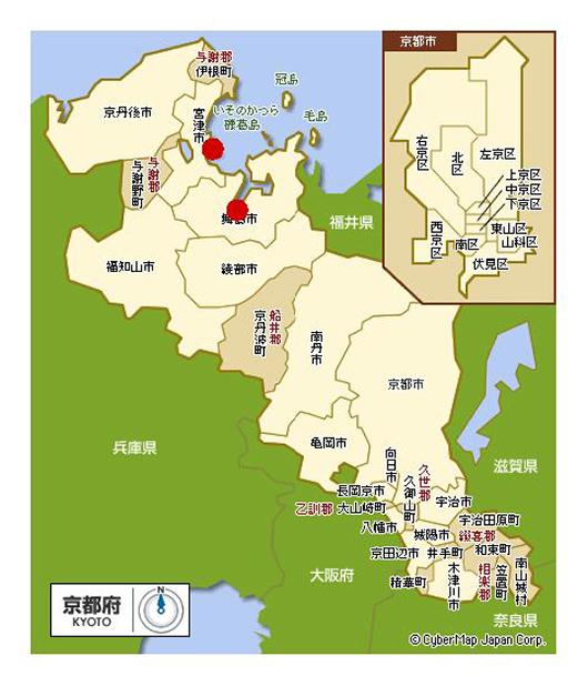 京都地図1.jpg