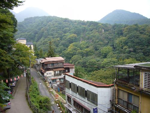 伊香保山の上から.jpg