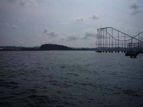 八景島海.jpg
