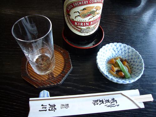 前川ビール.jpg