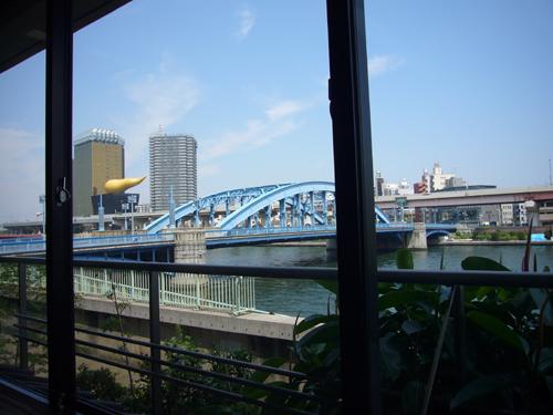 前川景色.jpg