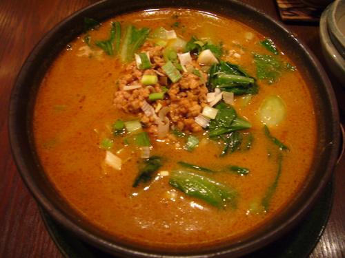 孫 担々麺.jpg
