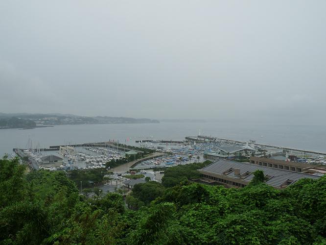 山から海.jpg