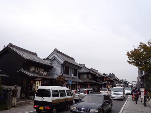 川越蔵野通り.jpg