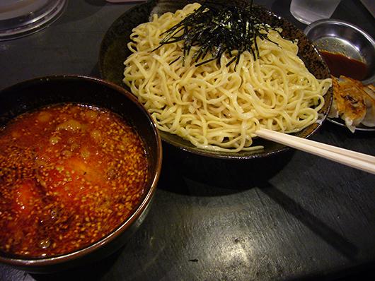 広島麺.jpg