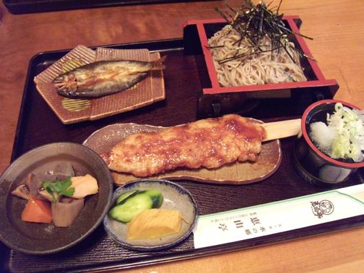 恵山亭 蕎麦定食.jpg