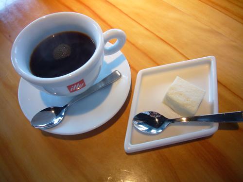 春秋コーヒー.jpg
