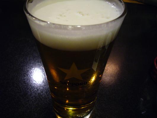 本むらビール.jpg