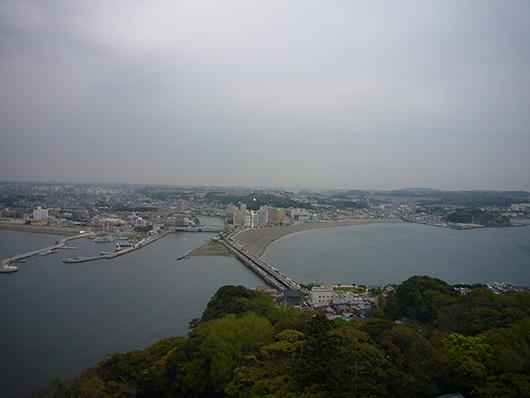 江ノ島から.jpg