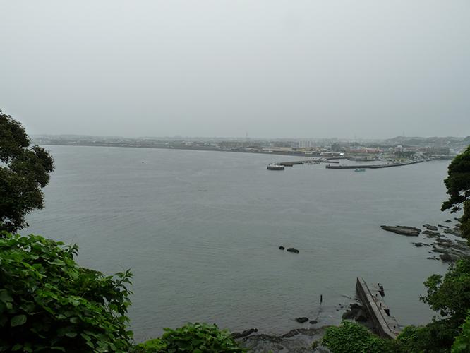 江ノ島漁港.jpg