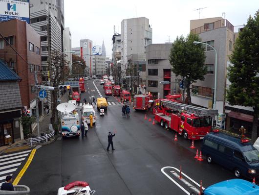神宮前火事.jpg