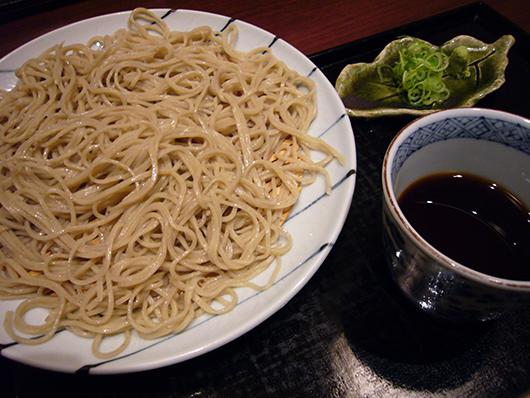 神谷蕎麦.jpg