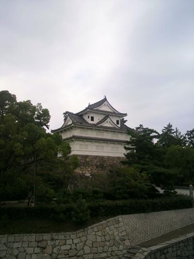 福山城.jpg