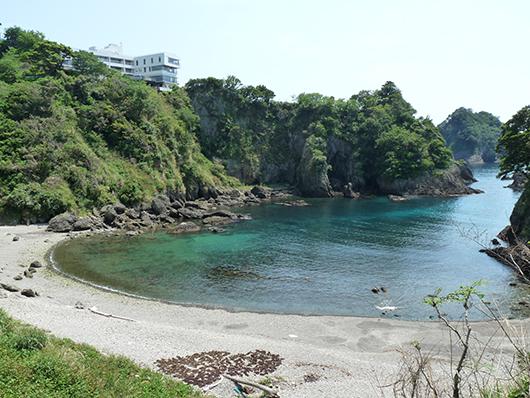 稲取海.jpg