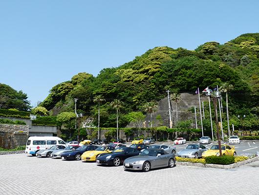 稲取駐車.jpg