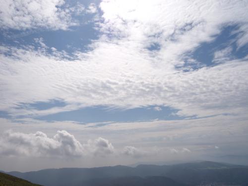 箱根の空.jpg