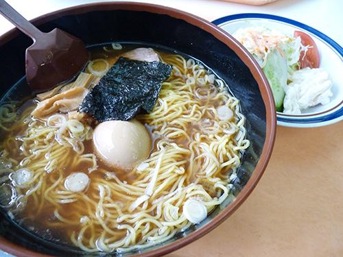 都庁麺.jpg
