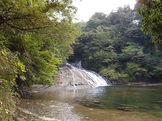 養老の滝.jpg