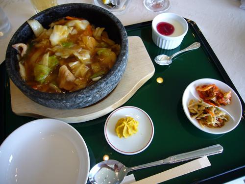 鳴沢 昼食.jpg