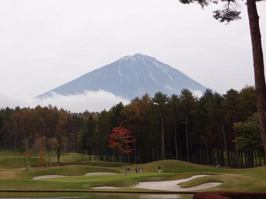 鳴沢富士山1.jpg