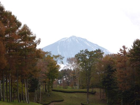 鳴沢富士山2.jpg