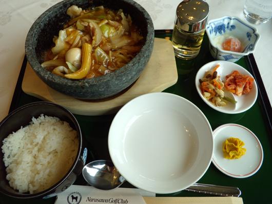 鳴沢昼飯.jpg