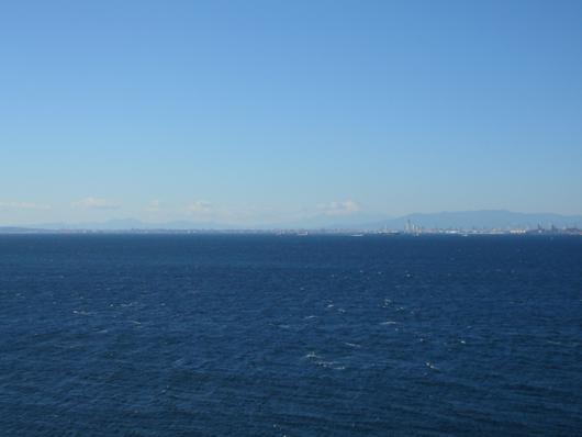 ほたる横浜.jpg