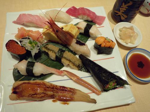 寿司の美登里.jpg
