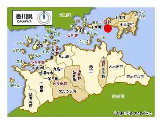 小豆島の地図.jpg