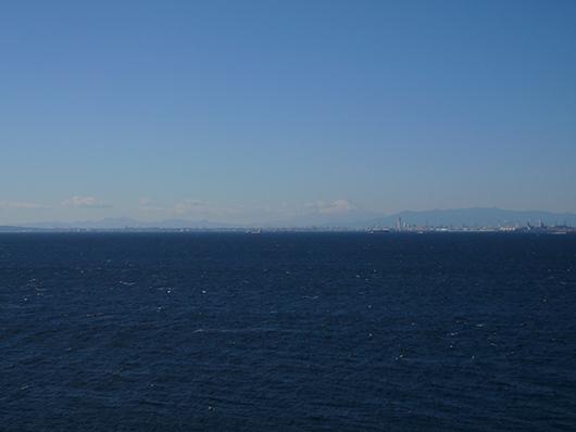 横浜富士山.jpg