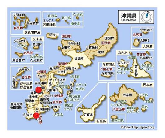 沖縄地図.jpg