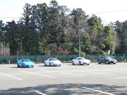駐車1.jpg